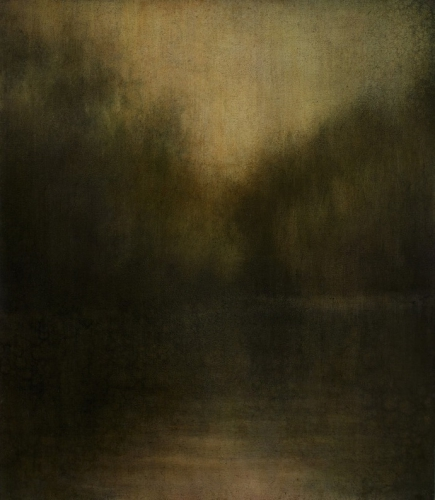 Maya Kulenovic Wetlands - Quiescence 2014_n.jpg