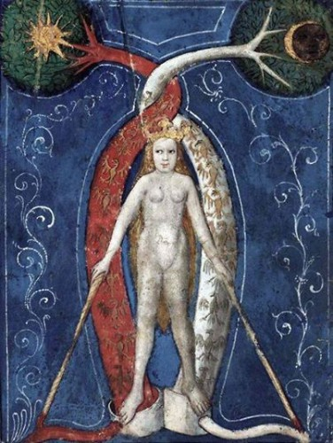 Philosophical Mercury (Mercurius) (c. 1400).n.jpg