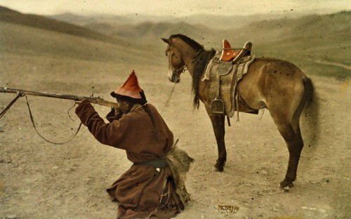stéphane passet chasseur de marmotte mongolie.jpg