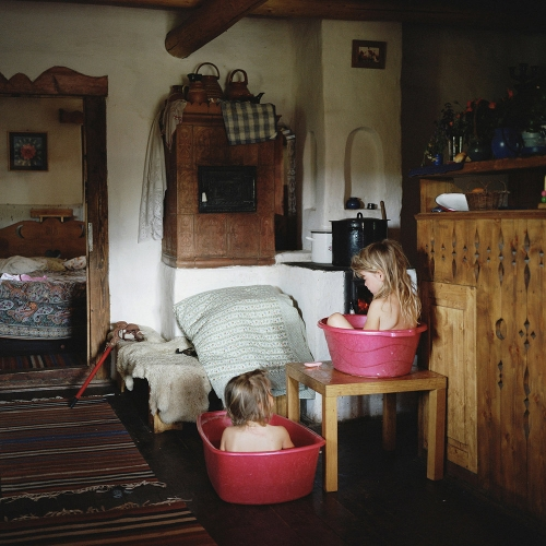 Antoine Bruy scrublands 34.jpg