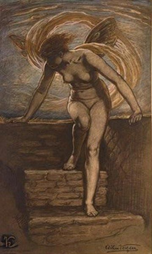 elihu vedder dawn.png
