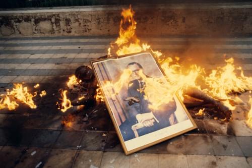Susan Meiselas Nicaragua, juillet 1979.jpg
