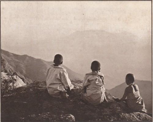 A. H. Firmin world end east africa 1953.jpg