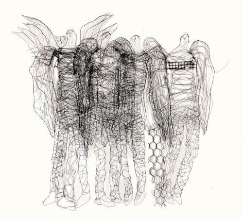 barbara licha angels-from-manila-cm-42-x-46-x-2.jpg