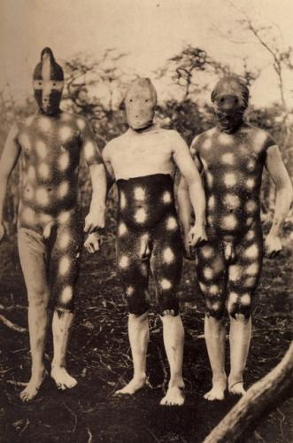 marin gusinde -1924--trois-soorte-secondaires.jpg