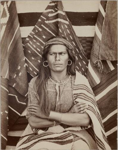 John_Karl_Hillers  Big_Navaho 1879.png