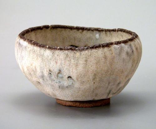 céramique Wabi-Sabi.png