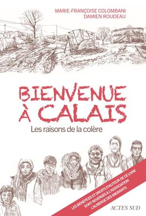 Couv-Bienvenue-a-Calais_300.jpg