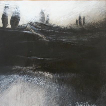 Marion Le Pennec pierres-16-r.jpg