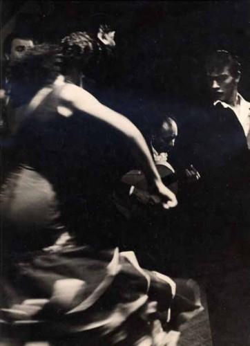 emil cadoo-flamenco-dancers-in-motion-circa-1950_s.jpg