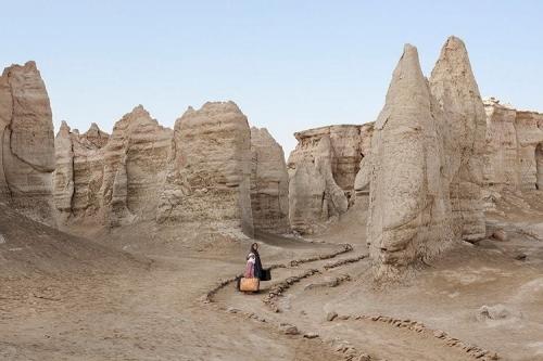 gohar dashti Iran.jpg