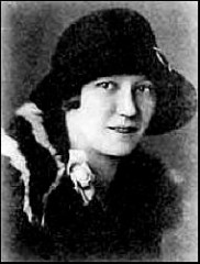 Ida Rentoul Outhwaite photo.jpg
