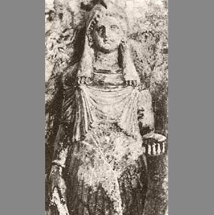 Atargatis, déesse syrienne.jpg