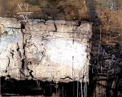 abdul-karim-majdal-al-beik-wall-2008.jpg