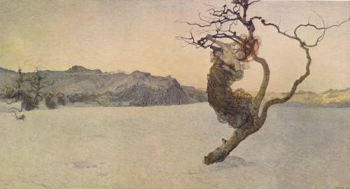 Giovanni Segantini  Le cattive madri (1894) .jpg