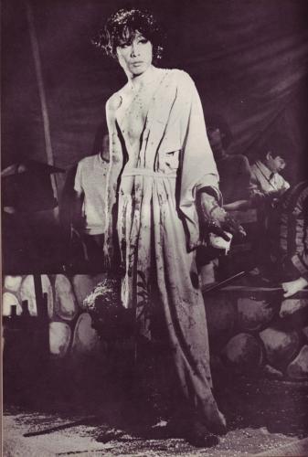 Tadanori Yokoo 1960's.jpg