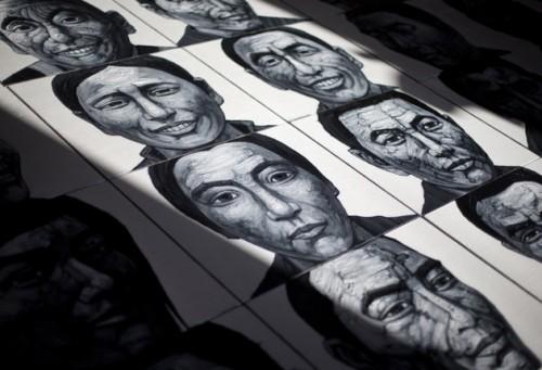 Liu Yi immolés tibétains.jpg