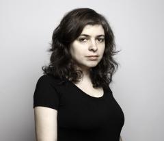 Mariana-Enríquez.jpg
