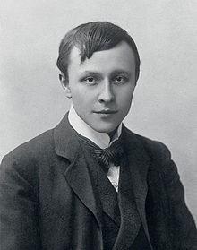 Alfred_Kubin_1904b.jpg
