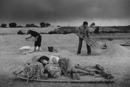 cristina-garcia-rodero-1988.jpg