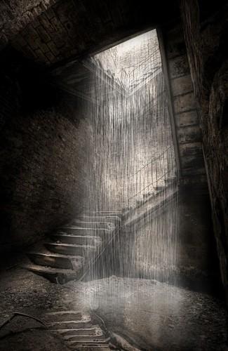 david baker The-Ruins-Beauty-in-Decay-833x1280.jpg