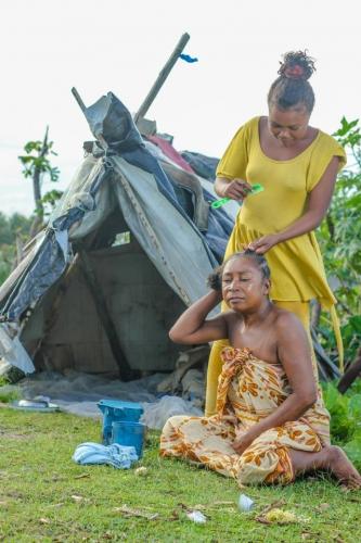 Projet Zanaky ny lalana Antanarivo Madagascar (2).jpg