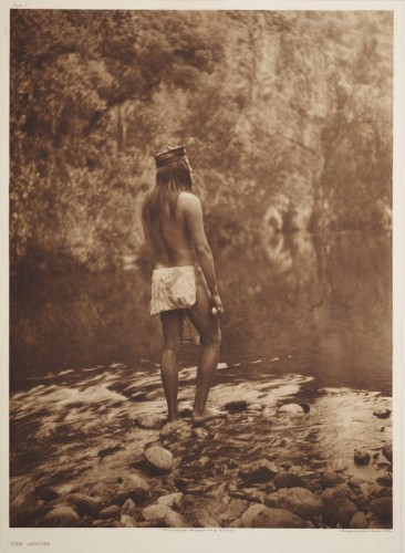 edward curtis The Apache.jpg