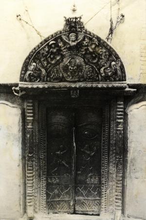templedoor_image_300_w.jpg