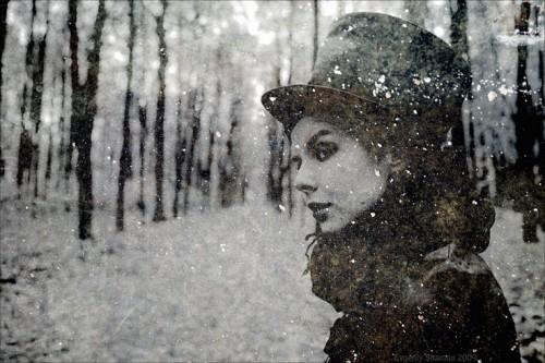 Evgeniy Shaman october_in_ashes.jpg