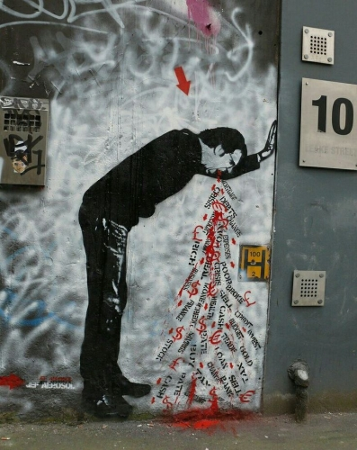 jef aerosol-art-mural.jpg