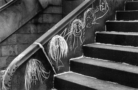 Helen Levitt_graffitiHeads.jpg