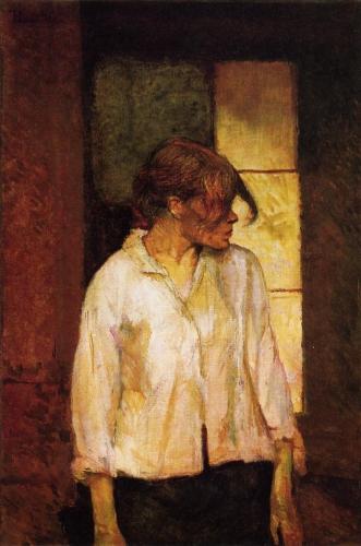 Lautrec à montrouge-rosa-la-rouge-1887.jpg