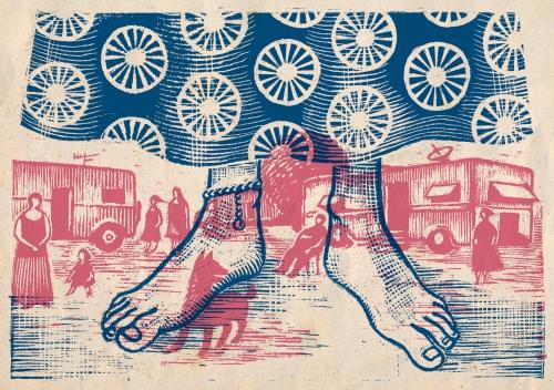 Angelo Monne gypsy_illustration.jpg