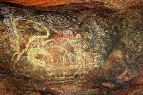 aboriginal uluru-cave-art.jpg