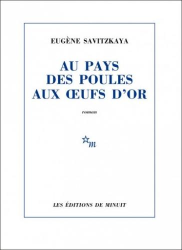 savitzkaya-au-pays-des-poules-aux-oeufs-d-or.jpg