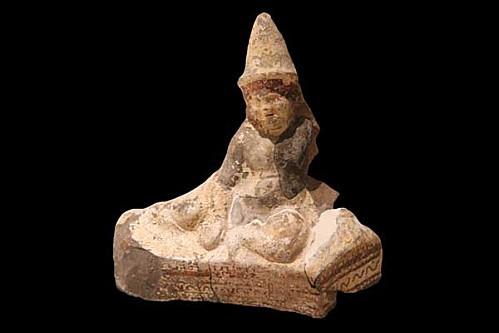 jouet-d-enfant--musee-d-Abdere-  cinquième siècle avant Jésus-Christ au premier siècle de notre ère, .jpg