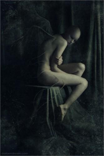 Daria Endresen earthbound.jpg