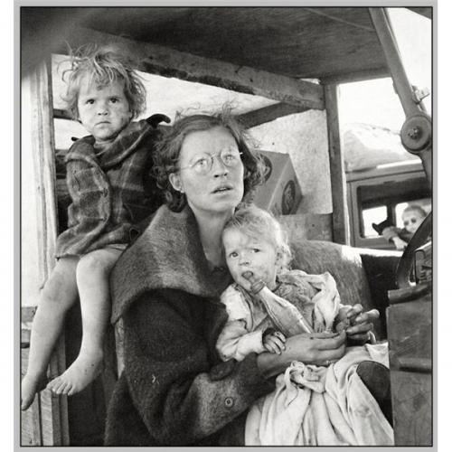 Dorothea Lange la grande dépression.jpg