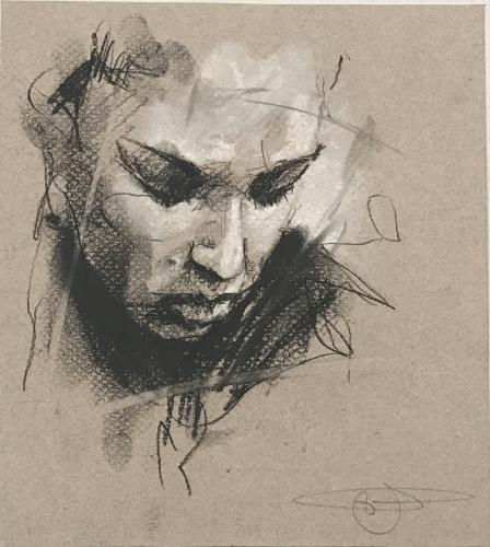Guy Denning stolen portrait _l.jpg