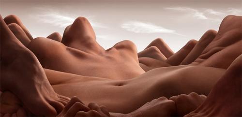 Carl Warner Human Landscape 1.jpg