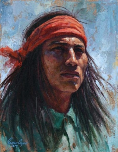James Ayers Appache.jpg