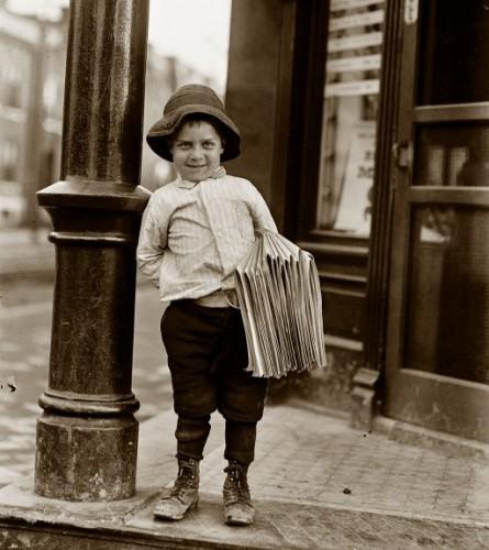Lewis W HineLittle Fattie 1910.jpg