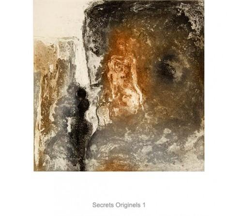 Anne turlais secret orginel-1.jpg