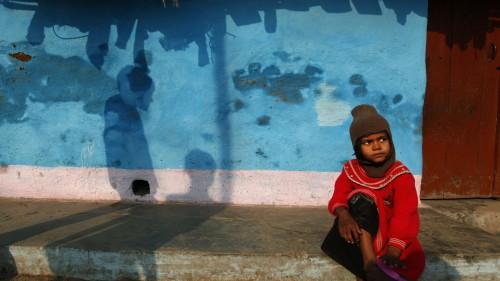 Rajesh Kumar Singh India_16x9.jpg