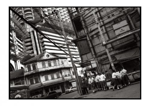Simon Kolton bangkok busy city.jpg