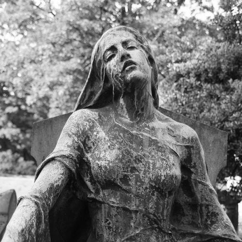 cemetery sculpture.jpg
