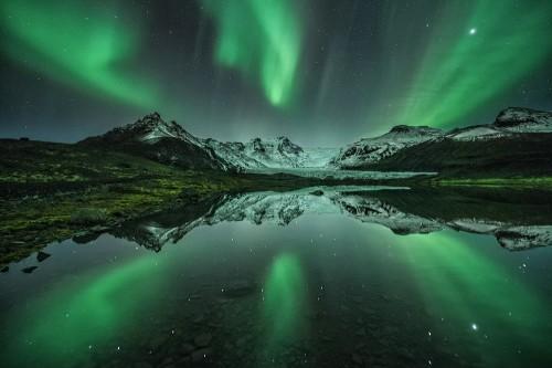 Raymó (Raymond Hoffmann) - Islande (3).jpg