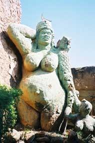 mutwa Nomkhubulwane, the all-powerful African female goddess .jpg
