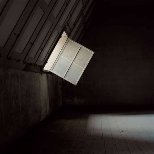 Trine Sondergaard -Interior8_n.jpg