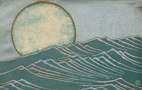 Moon and Waves, 1920.jpg